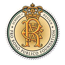 Pro Bono Publico Foundation